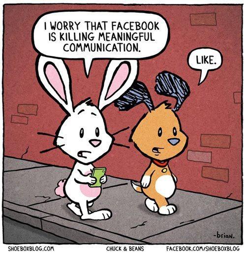http://roxaskeyblademaster.deviantart.com/art/Funny-Facebook-Meme-307846206