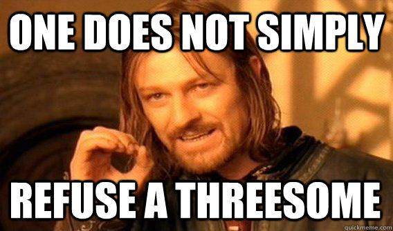 threesome meme.jpg